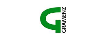 gramenz Galabau
