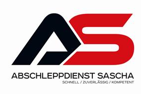 Abschleppdienst Sascha